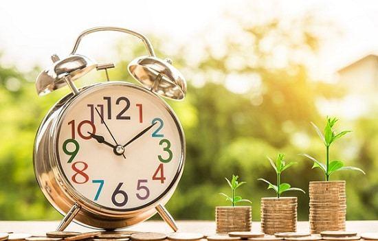 Comment créer une activité viable et lucrative sur internet