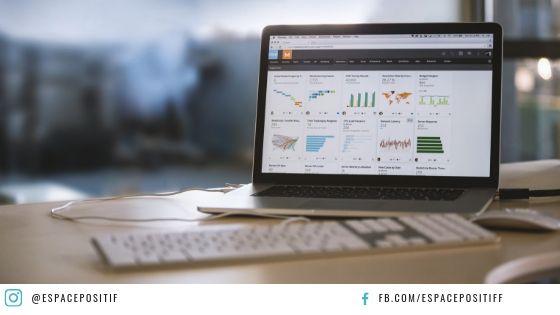 Comment vendre n'importe quel produit sur le Web?