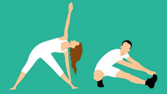 BUSINESS DU YOGA : Apprendre et enseigner le yoga