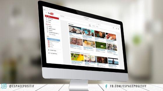 Comment générer un revenu grâce à Youtube ?