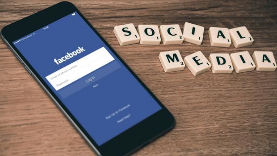 Facebook: Comment gagner vos premiers euros en 7 jours