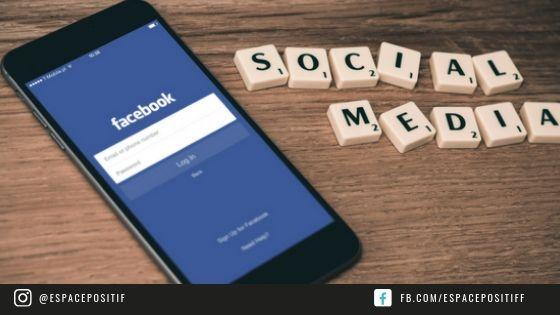 Comment gagner vos premiers euros en 7 jours avec Facebook