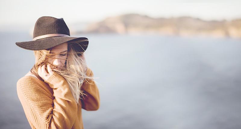 Comment vaincre la peur de réussir ?