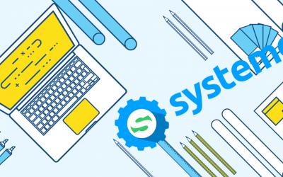 Systeme.io; le logiciel de vente en ligne qui fait le buzz