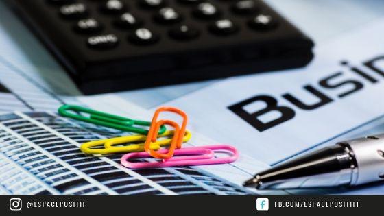 8 Idées Pour Dégager Des Revenus Passifs Sur Internet