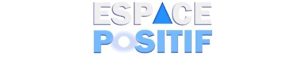 Espace Positif